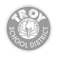 EPR Partner Troy School District