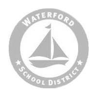EPR Partner Waterford School District