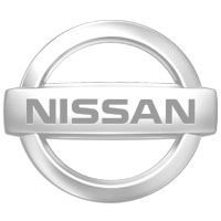 EPR Partner Nissan