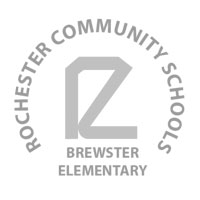 EPR Partner Rochester Community Schools
