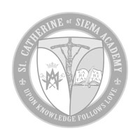 EPR Partner St. Catherine of Siena Academy